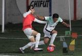 Lacandones F.C. se corona en Primera División de la Liga Municipal de Fútbol Soccer Tuxtla _2