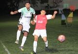 Lacandones F.C. se corona en Primera División de la Liga Municipal de Fútbol Soccer Tuxtla _3