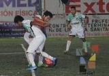 Lacandones F.C. se corona en Primera División de la Liga Municipal de Fútbol Soccer Tuxtla _6
