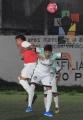 Lacandones F.C. se corona en Primera División de la Liga Municipal de Fútbol Soccer Tuxtla _7