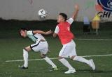 Lacandones F.C. se corona en Primera División de la Liga Municipal de Fútbol Soccer Tuxtla _8