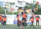 Lechuzas se coronan en Cuadrangular Tricolor_11