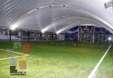 Liga Palapa estrenará instalaciones de Fut 6 Tuxtla_1
