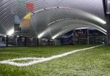 Liga Palapa estrenará instalaciones de Fut 6 Tuxtla_2