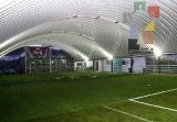 Liga Palapa estrenará instalaciones de Fut 6 Tuxtla_3