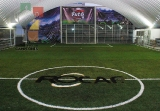 Liga Palapa estrenará instalaciones de Fut 6 Tuxtla_4