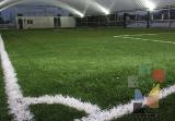 Liga Palapa estrenará instalaciones de Fut 6 Tuxtla_6