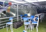 Liga Palapa estrenará instalaciones de Fut 6 Tuxtla_8