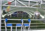 Liga Palapa estrenará instalaciones de Fut 6 Tuxtla_9