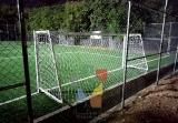 Liga Palapa Fut 7 llega a la renovada cancha del parque FUNDAMAT _3
