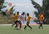 Marinos FC vence a  Lagartos FC_12