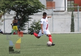 Marinos FC vence a  Lagartos FC_13