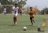 Marinos FC vence a  Lagartos FC_14