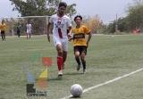 Marinos FC vence a  Lagartos FC_15