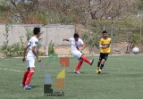 Marinos FC vence a  Lagartos FC_16
