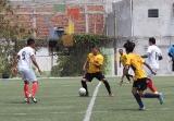 Marinos FC vence a  Lagartos FC_7