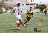 Marinos FC vence a  Lagartos FC_9