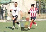 Marinos pasa a la final de la Liga de Campeones Real del Bosque