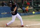 Mateo Velázquez  gana el Derby Cuadrangulares_14