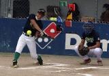 Mateo Velázquez  gana el Derby Cuadrangulares_9