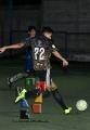 Meléndez FC a las 'semis' de la Copa Santos Tuxtla