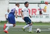 Metropolitano se corona en la Liga Municipal_10
