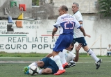 Metropolitano se corona en la Liga Municipal_12