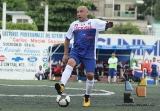 Metropolitano se corona en la Liga Municipal_13
