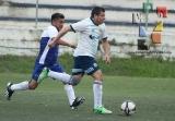 Metropolitano se corona en la Liga Municipal_2