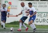 Metropolitano se corona en la Liga Municipal_7