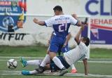Metropolitano se corona en la Liga Municipal_8