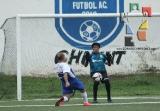 Metropolitano se corona en la Liga Municipal_9