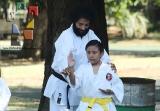 Moksha Kai despide el mes de julio con clase especial_10