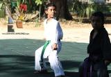 Moksha Kai despide el mes de julio con clase especial_11