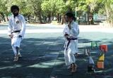 Moksha Kai despide el mes de julio con clase especial_12