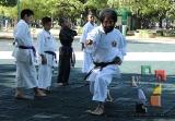 Moksha Kai despide el mes de julio con clase especial_15
