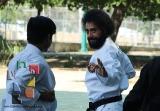 Moksha Kai despide el mes de julio con clase especial_16
