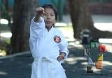 Moksha Kai despide el mes de julio con clase especial_1