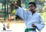Moksha Kai despide el mes de julio con clase especial_3