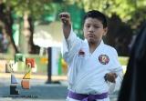 Moksha Kai despide el mes de julio con clase especial_4