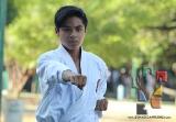 Moksha Kai despide el mes de julio con clase especial_5