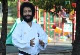 Moksha Kai despide el mes de julio con clase especial_7