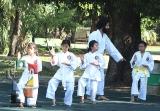 Moksha Kai despide el mes de julio con clase especial_8
