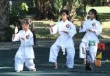 Moksha Kai despide el mes de julio con clase especial_9