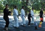 Moksha Kai realiza tradicional clase especial_14