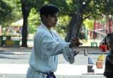 Moksha Kai realiza tradicional clase especial_15