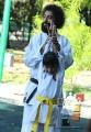 Moksha Kai realiza tradicional clase especial_1