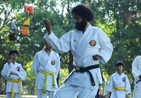 Moksha Kai realiza tradicional clase especial_8