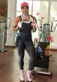 Nelly Rodríguez, con brillante actuación en el Nacional de Físicoconstructivismo y Fitness 2020_3