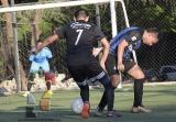 Nueva Estrella logra tricampeonato en Copa Italia_10